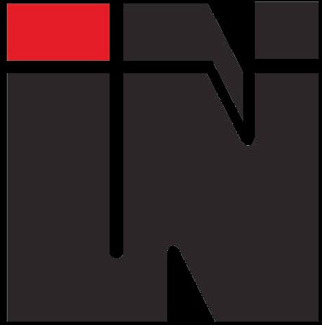 インダストリーネットワーク株式会社